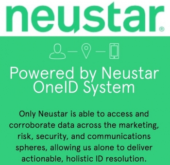 New from Neustar: new appointees to oversee risk and lead security solutions