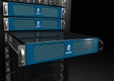 Commvault adds variety to its range of data management devices