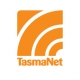 TasmaNet is accelerating Aussie expansion thru Partners