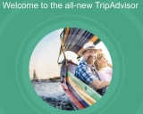 TripAdvisor's move into social now complete and available globally