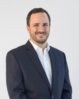DocuSign appoints tech industry veteran Dan Bognar to lead APJ