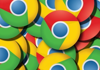 Soon, Chrome will block ads only for business users: report