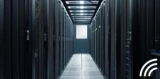 TELEHOUSE deploys Juniper for data centres