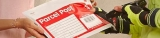Australia Post gets 'regulatory relief' on postal services during COVID-19 crisis