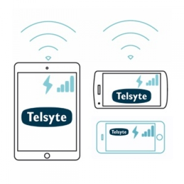 Telsyte: COVID-19 ends decade-long mobile services growth streak