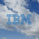 Linius inks integration deal with IBM