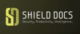 Shield Docs launches 'first to market secure file sharing functionality'