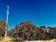 Optus switches on 100th mobile black spot tower