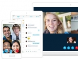 Skype to support SMS on any device