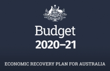 Australia's Federal Budget 2020-21: reaction from IT vendor leaders