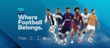 'Record' audience numbers, subscriptions on streaming services, claims Optus Sport