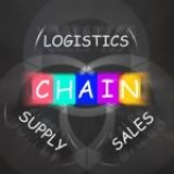Supply chain management market accelerates to new highs: report