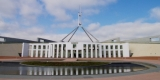 China behind February Australian parliament breach: claim