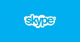 Will we see Skype unified in Windows 10 August update?
