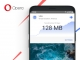 Opera offers built-in VPN client for Android users