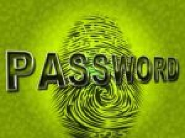Businesses look to a future with 'passwordless' authentication