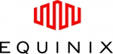 New Equinix report reveals effect of COVID-19 on digital infrastructure
