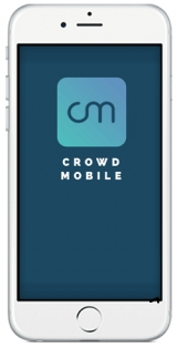 Crowd Mobile seals deal with SmartTrans for China market