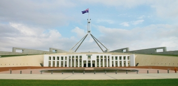 Optus boosts govt credentials with Canberra Data Centres partnership
