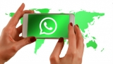 France warns WhatsApp of fines over data-sharing with Facebook