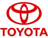 Datacom snares IT services contract with Toyota