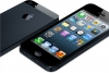 The iPhone 5 – What have we learned after one week?