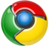 Google's Chrome cares for bottom line, not users: EFF claim
