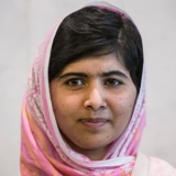 SAS analytics aids Malala Fund to predict climate change impact on girls' education