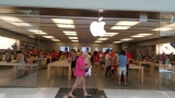Apple climbs to US$184b to remain as world's most valuable brand