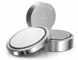 ACCC proposes mandatory standards for button battery safety