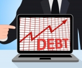 SMBs swamped by $26b in unpaid debts, want government fix-it action