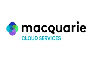 Macquarie Cloud Services wins Managed Services Innovation of the Year for Azure