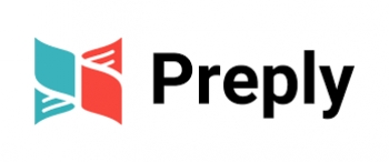 Preply Unveils New Slate of Business Language Training Programs