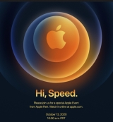 SPEED: Apple announces iPhone 12 launch date, Oct 13 in US, Oct 14 in OZ