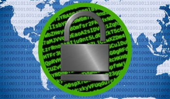 Encryption law not smart politics, says Signal developer