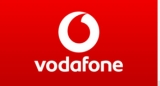 Vodafone announces changes to declining brand
