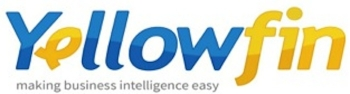 Yellowfin to launch 7.3 Business Intelligence platform in global Webinar series