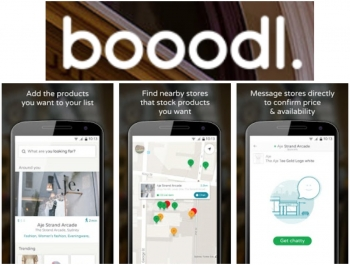 Booodl's new investment to deliver 'smart local shopping experience' to Australians