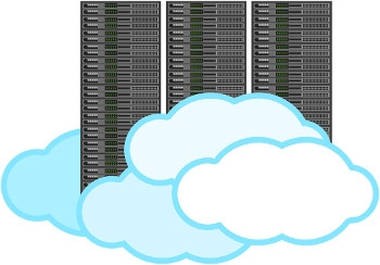 Veritas releases storage solution for OpenStack