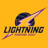 TechnologyOne scores with Sunshine Coast Lightning partnership