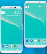 Google Pixel 2 rumours – expect more