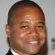 Optus releases new advertising directed by Cuba Gooding Jr
