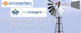 Powertec launches 'connectivity game changer': myinsight.io