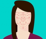 EFA queries why facial recognition inquiry hearing scrapped