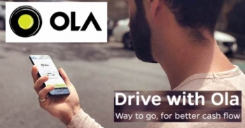 Watch out, Uber: Ola hollers hola, promises hella ride-share competition, olé!