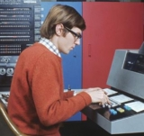 Is the mainframe dead?