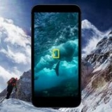 Optus offers free phone, tablet access to National Geographic app