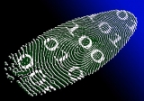 ACIC ends biometric project being developed by NEC Australia