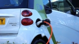 Electric vehicle sales fell 8% globally in 3Q: Counterpoint