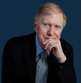 5 WEEKS TO GO - 30iGala Net History: The Hon Michael Kirby AC CMG and the 'Four Parables of Regulating the Net'